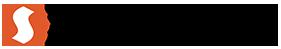 信和管業優勢 logo
